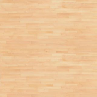 JUNCKERS 22MM BEECH CLASSIC PARQUET 1.89 SQM