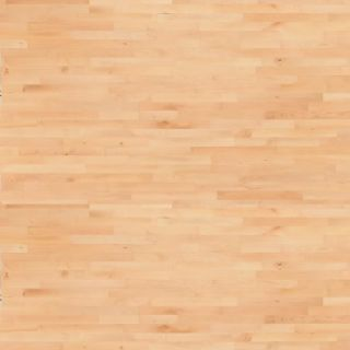 JUNCKERS 14MM BEECH HARMONY PARQUET 1.89 SQM