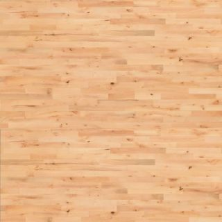 JUNCKERS 14MM BEECH VARIATION PARQUET 1.89 SQM
