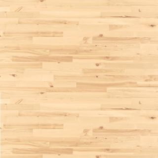 JUNCKERS 22MM ASH VARIATION - ULTRA MATT 0.93 SQM