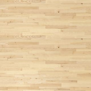 JUNCKERS 22MM ASH PARQUET HARMONY SILK MATT 1.89 SQM