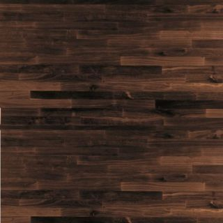 JUNCKERS 22MM BLACK OAK HARMONY 1.89 SQM