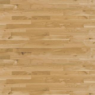 JUNCKERS 22MM NORDIC OAK HARMONY PARQUET FLOORING  1.89 SQM