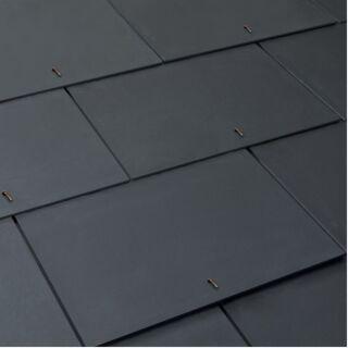 THRUTONE ENDURANCE SLATE SMOOTH BLUE/BLACK
