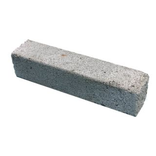 7.5N CONCRETE SOAP BARS 100MM