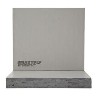 18MM SMART PLY OSB3 SITE PROJECT BOARD 2440MMx1220MM (8'x4')
