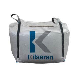 KILSARAN WASHED PAVING SAND 1 TON