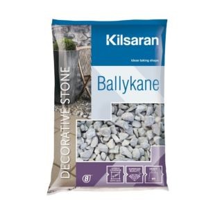 KILSARAN BALLYKANE 20MM 25KG
