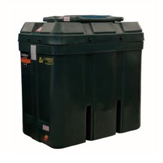 CARBERY 00650L BUNDED GREEN COMBI