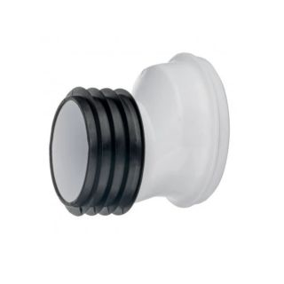 12MM OFFSET PAN CONNECTOR