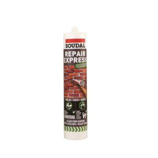 REPAIR EXPRESS CEMENT GREY 300ML
