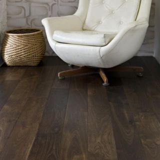 JUNCKERS 20.5MM BLACK OAK HARMONY 2.02M2