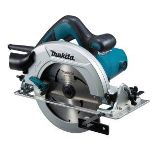 Makita HS7601J 110V 190mm Circular Saw