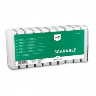 TEC 7 SCARABEE CLEANING PAD 10PK