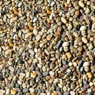 KILSARAN BEACH PEBBLE 14MM
