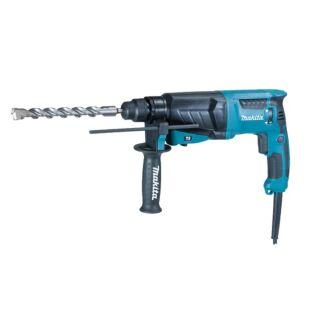 Makita HR2630 110V SDS Plus Rotary Hammer