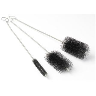 ROTHENBERGER FLUE CLEANING BRUSHES