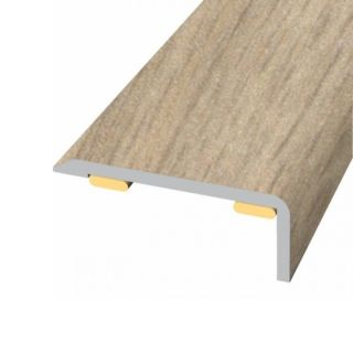 CANADIA FLOOR PROFILE L OAK 21 -90CM
