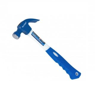 BLUESPOT 16oz CLAW HAMMER