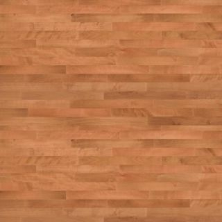 JUNCKERS 22MM BEECH PARQUET SYLVARED CLASSIC 1.89 SQM