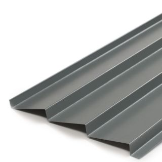SMART FENCE 5 PACK MERLIN GREY - 1500MM x 1800MM (5x6)