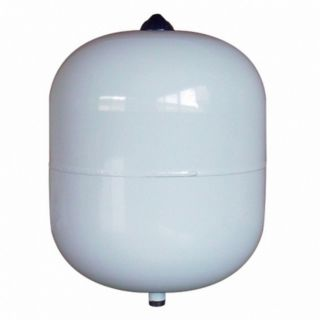 ALTECNIC SOLAR HIGH TEMPERTURE EXPANSION VESSEL 24LT