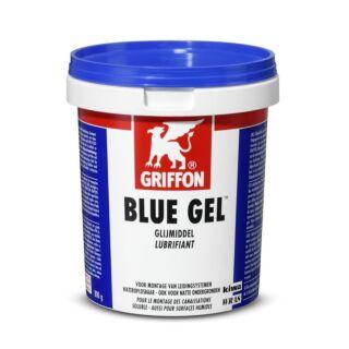 GRIFFON BLUE GEL POT 800 G