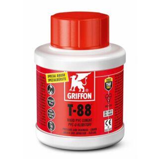 GRIFFON T-88® BOTTLE 250 ML