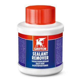 GRIFFON SEALANT REMOVER 250ML